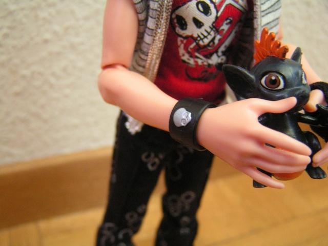 Mes Monster High Deuce_13