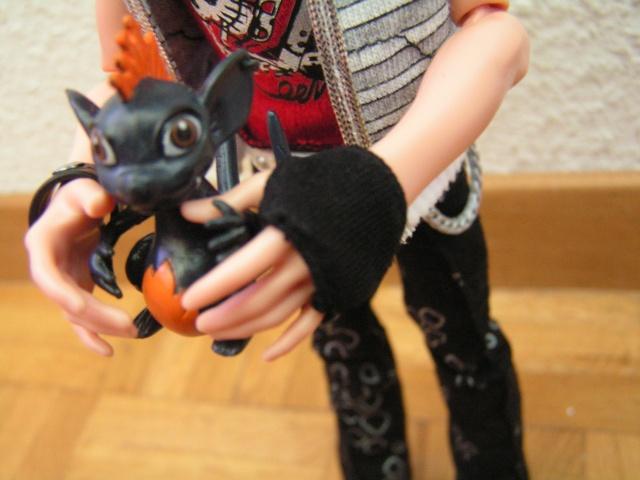 Mes Monster High Deuce_14
