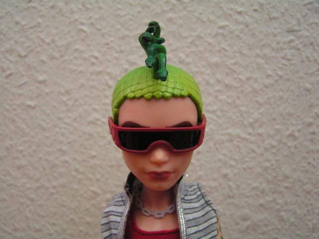 Mes Monster High Deuce_16