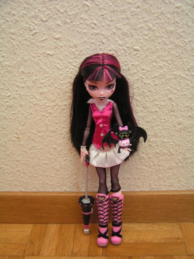 Mes Monster High Dracul10