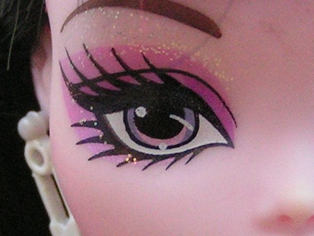 Mes Monster High Dracul18