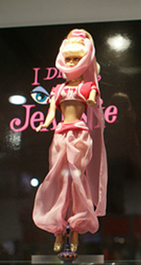 I Dream of Jeannie Jeanni10