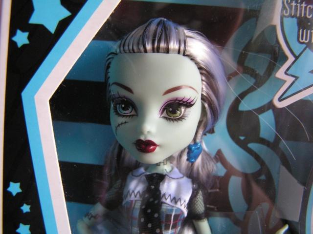Mes Monster High Monste17