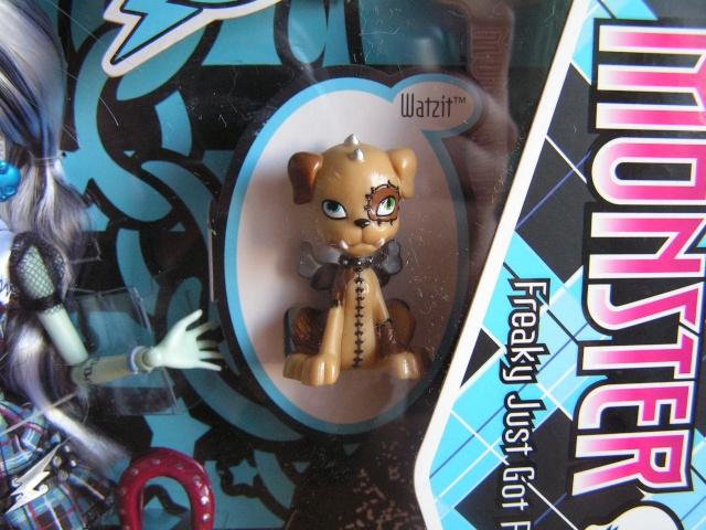 Mes Monster High Monste18