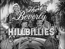 The Beverly Hillbillies The_be10