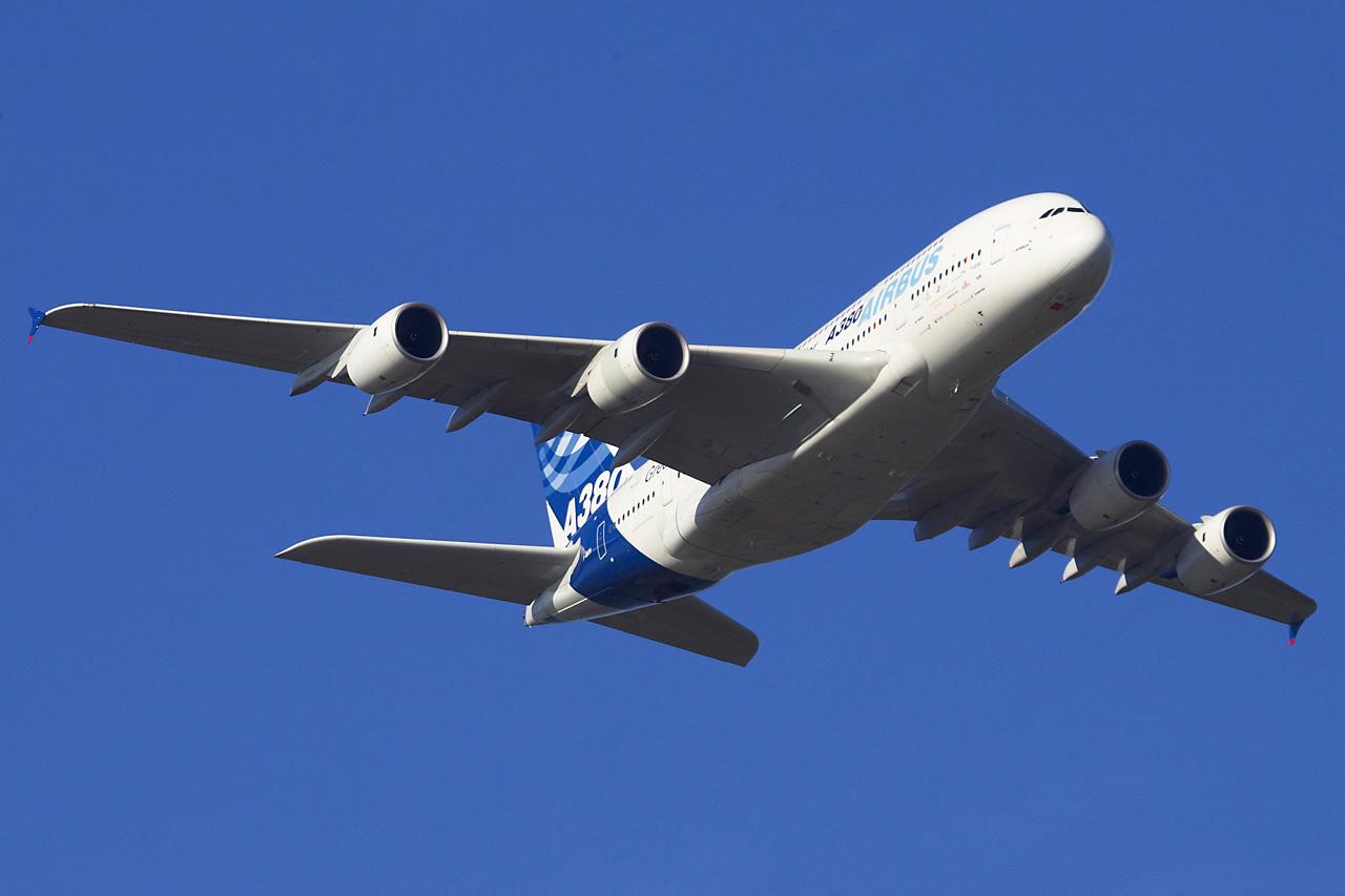 [29/08/2010] Visite de l'Airbus A380 à Nantes-Atlantique ! Jp0r3125