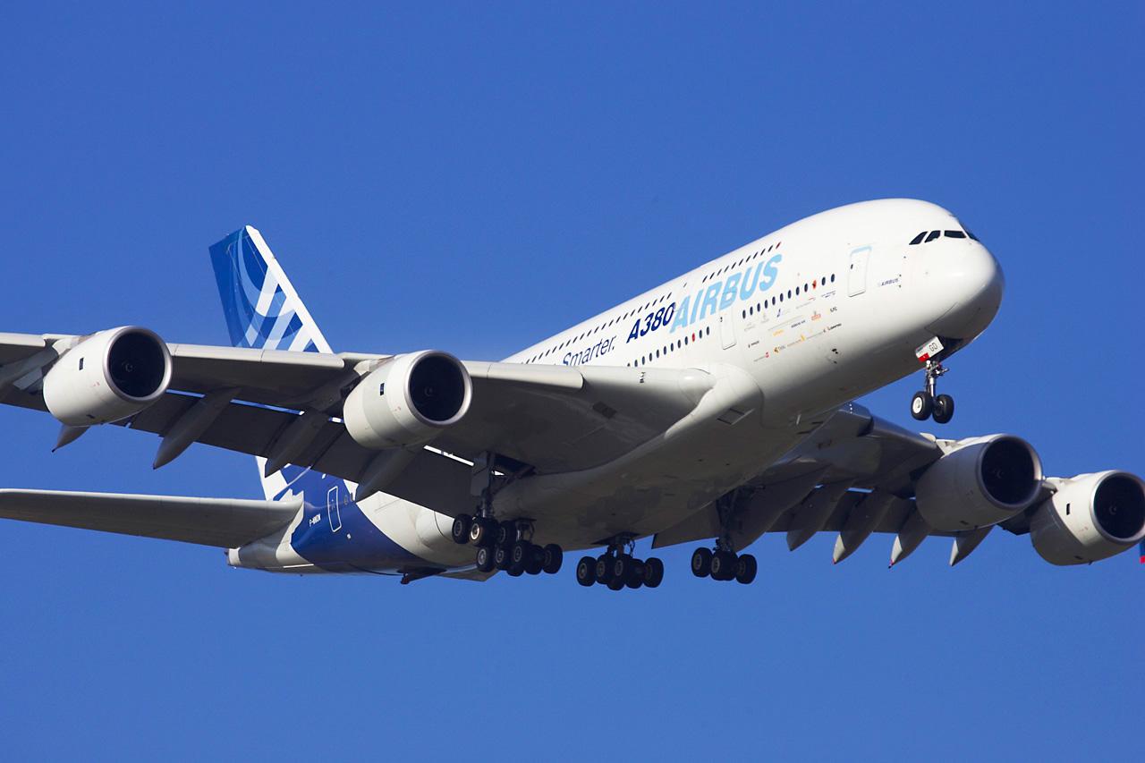 [29/08/2010] Visite de l'Airbus A380 à Nantes-Atlantique ! Jp0r3126