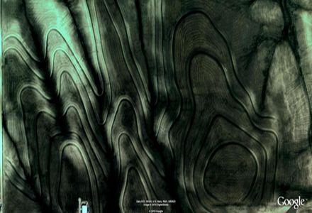 Les images du mois (année 2010) Image_17