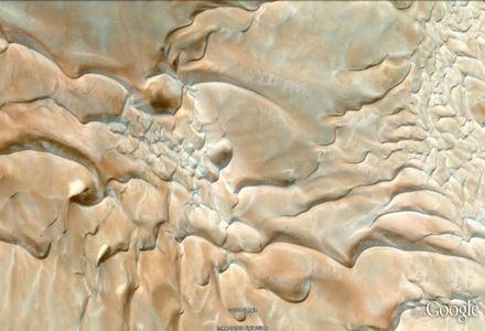 Les images du mois (année 2010) Image_23