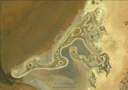 Les images du mois (année 2012) Image_31