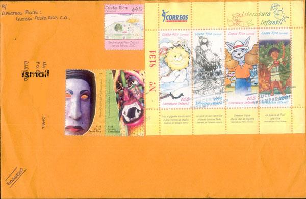 Boite aux lettres - Page 11 618