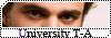 ~ Grey's Anatomy , The New Life~ Logo10