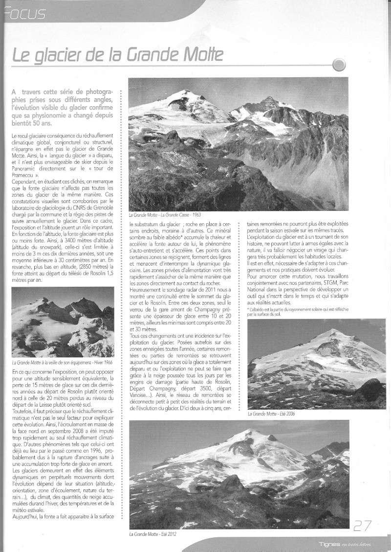 [Tignes]L'avenir du glacier de Grande-Motte - Page 4 Ttl_4410
