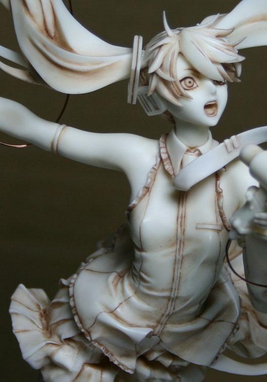 Les Nouvelles Figurines à venir  13266311