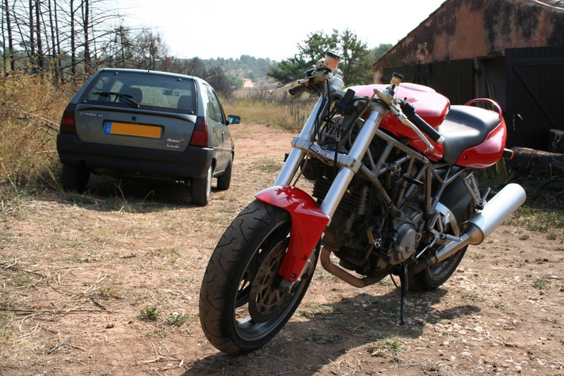 Projet: Ducati LL - Page 6 Img_0610