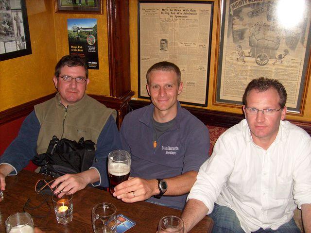 Irlande 2011 Irland24