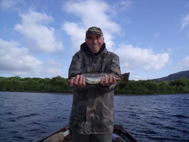 Irlande 2011 Photo_14