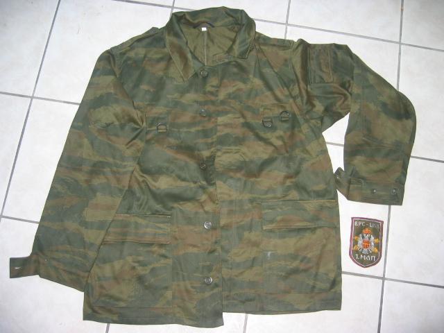 Lot de patch Yougo et Serbes Img_4710