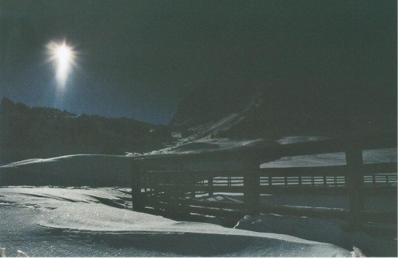 les Alpes, comme d'habitude - Page 2 La_clu10