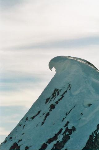 les Alpes, comme d'habitude - Page 2 La_clu13