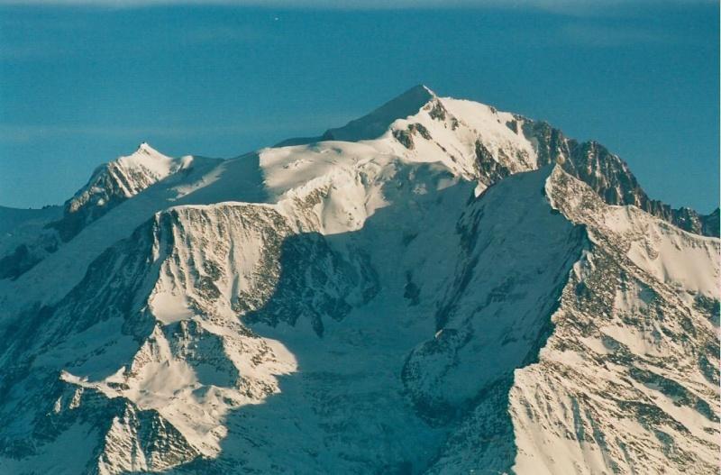 les Alpes, comme d'habitude - Page 2 La_clu14