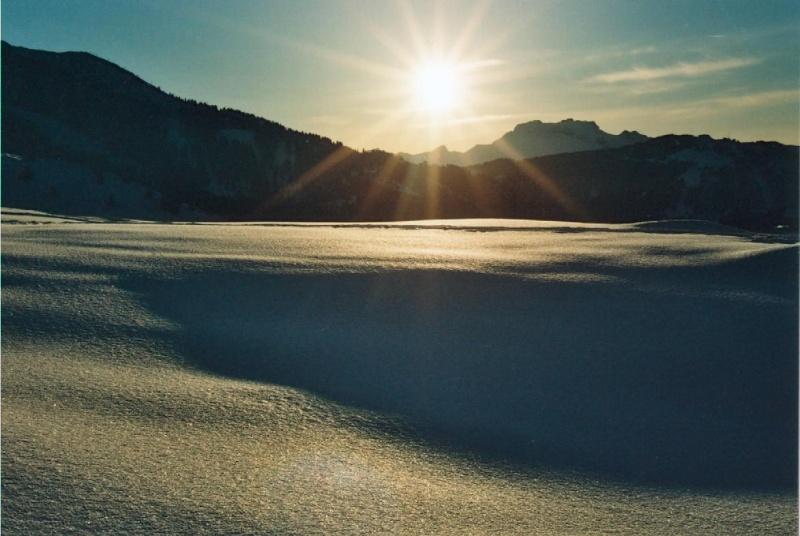 les Alpes, comme d'habitude - Page 2 La_clu16
