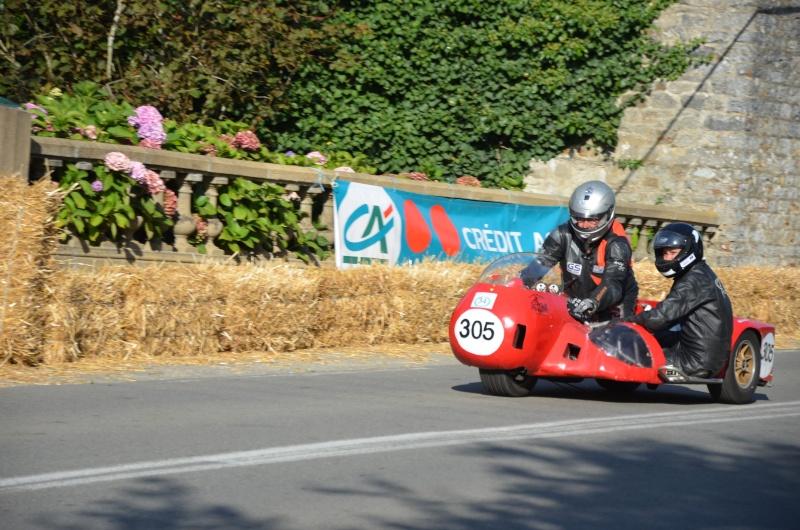 Course de côte de Saint-Germain sur Ille Classic 16-09-2012 (35)  2012-019