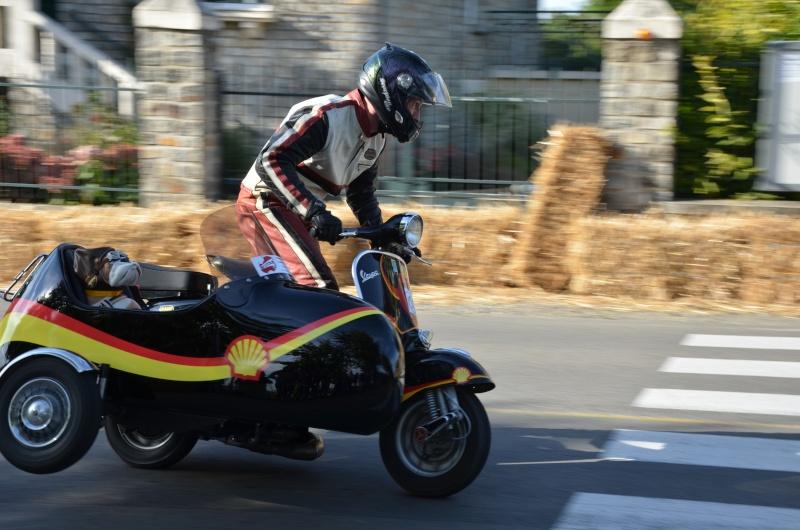 Course de côte de Saint-Germain sur Ille Classic 16-09-2012 (35)  2012-024