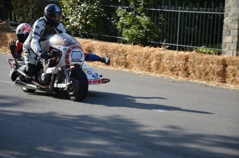 Course de côte de Saint-Germain sur Ille Classic 16-09-2012 (35)  2012-025