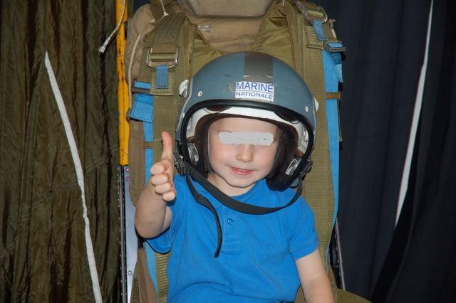 100 ème anniversaire de l'Aéronautique navale - Page 10 16_il_10