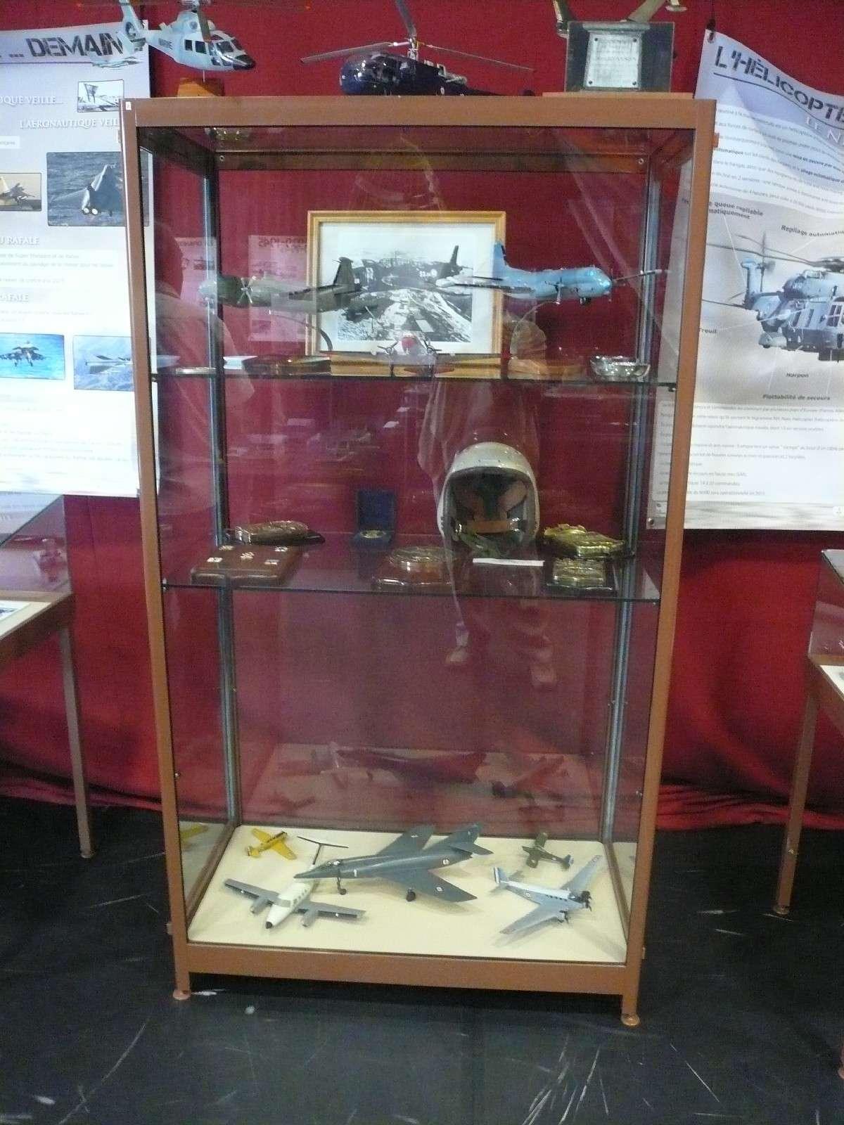 100 ème anniversaire de l'Aéronautique navale - Page 10 20_vit10