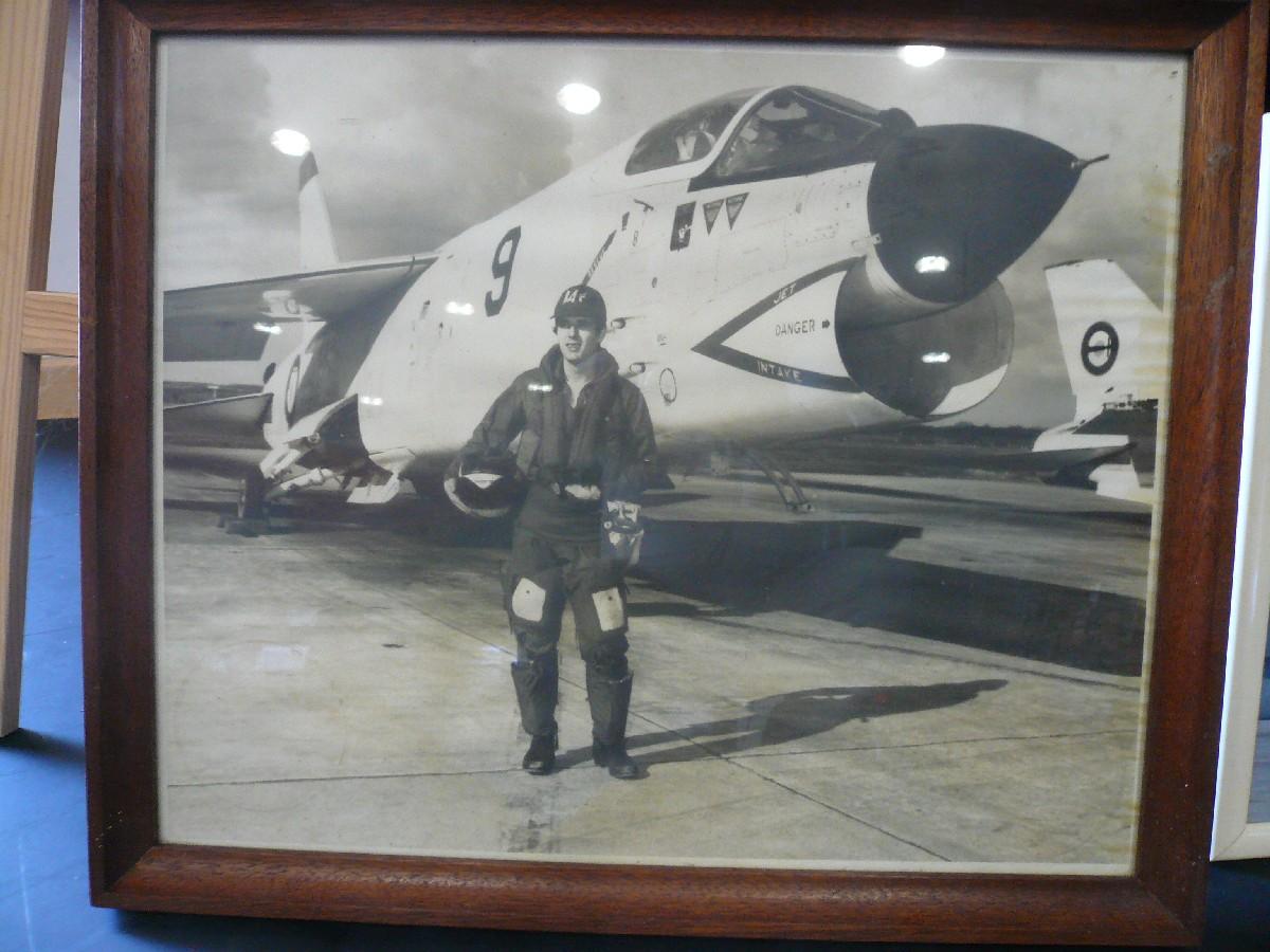 100 ème anniversaire de l'Aéronautique navale - Page 10 24_pho10