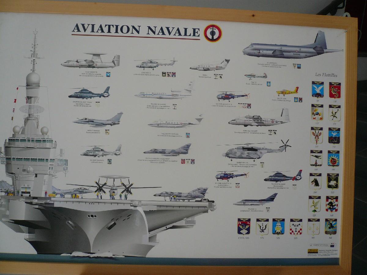 100 ème anniversaire de l'Aéronautique navale - Page 10 3_aero10