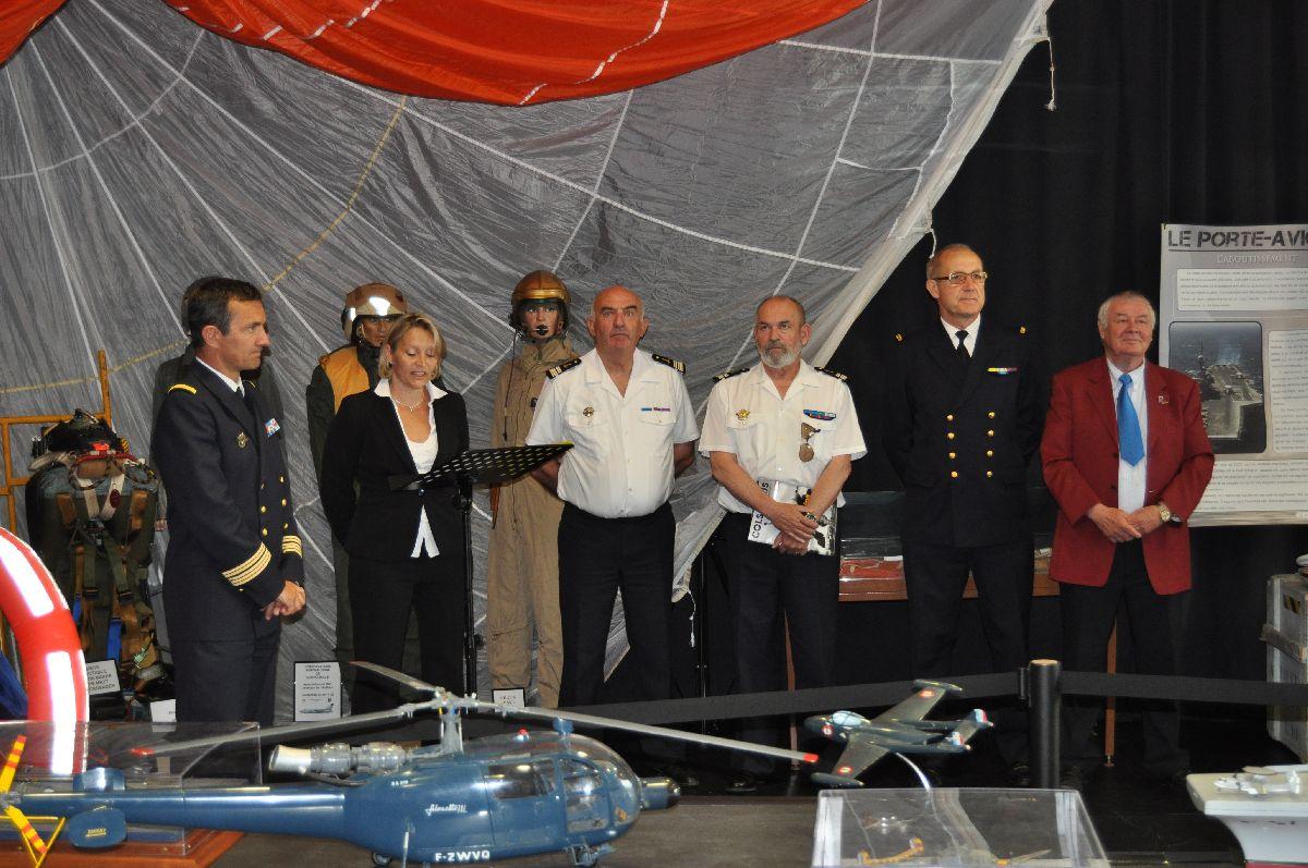 100 ème anniversaire de l'Aéronautique navale - Page 10 4_disc10