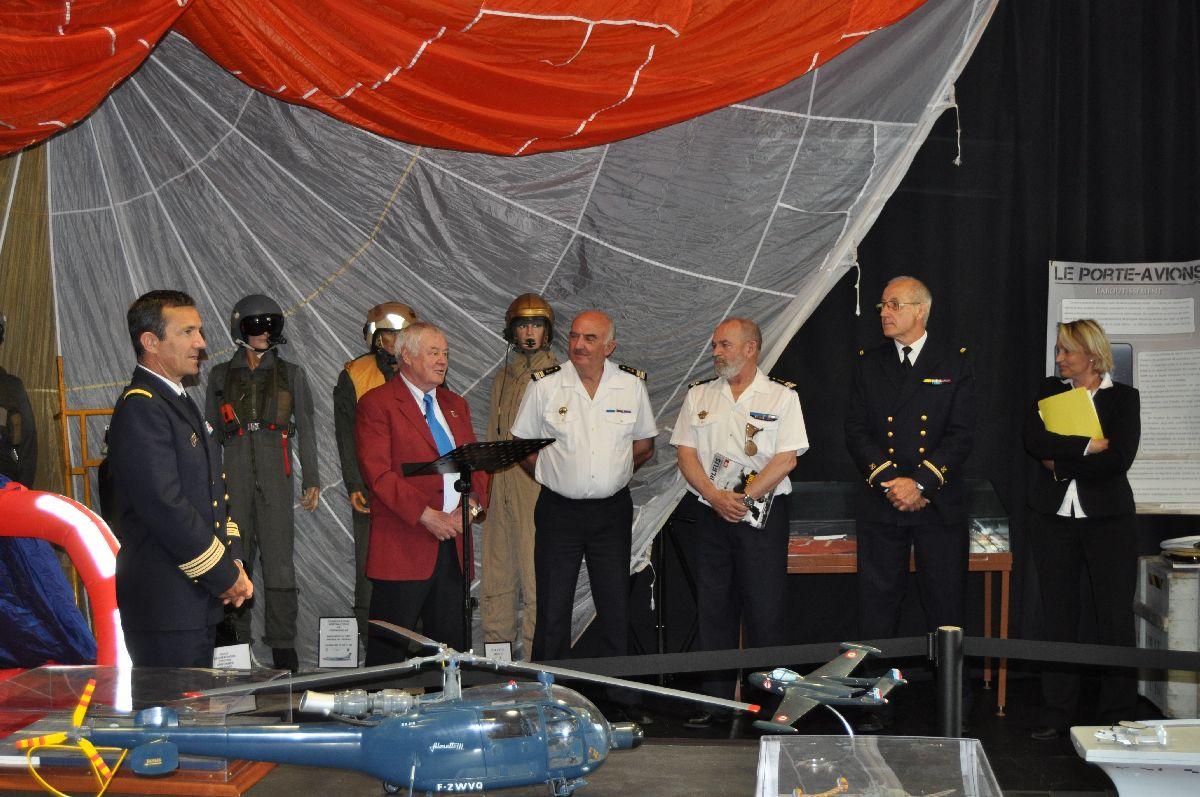 100 ème anniversaire de l'Aéronautique navale - Page 10 5_il_y10
