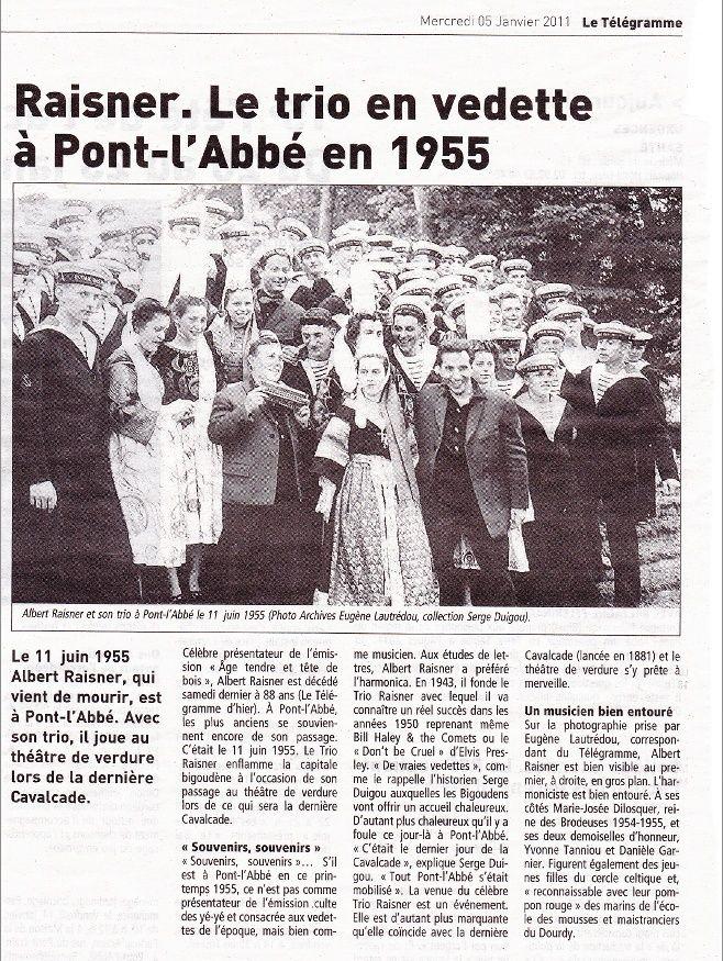 [ École des Mousses ] DOURDY - NOSTALGIE - Page 3 Mousse11
