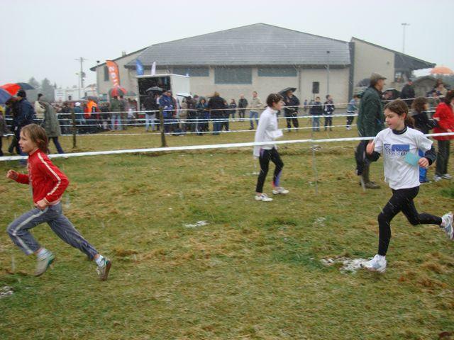 Finale provinciale cross scolaire à Libin le 30/01/08 - Page 3 Caf_c107