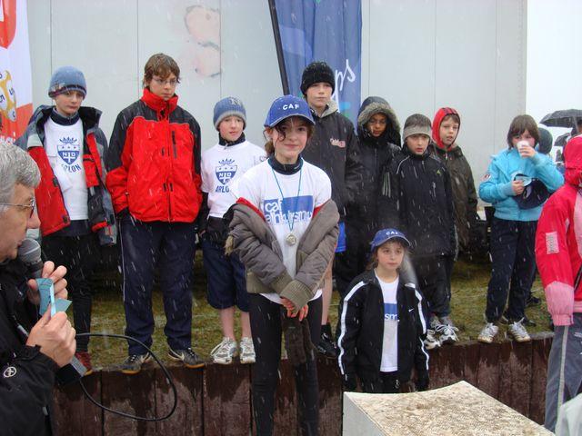 Finale provinciale cross scolaire à Libin le 30/01/08 - Page 3 Caf_c118