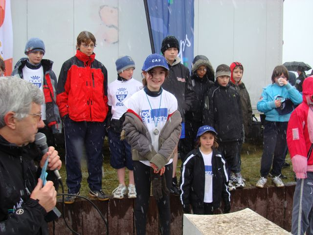 Finale provinciale cross scolaire à Libin le 30/01/08 - Page 3 Caf_c119