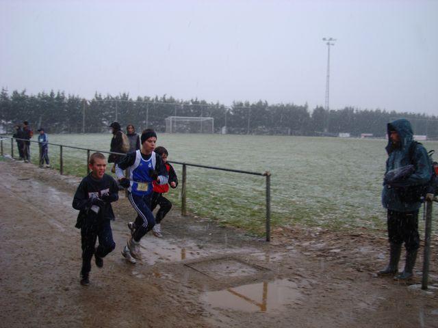 Finale provinciale cross scolaire à Libin le 30/01/08 - Page 3 Caf_c130