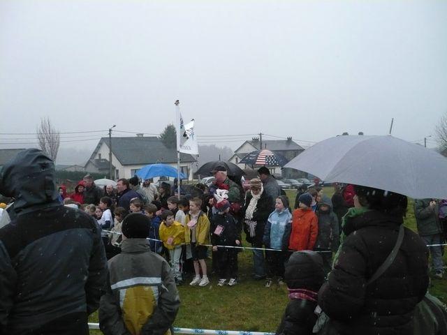 Finale provinciale cross scolaire à Libin le 30/01/08 Caf_cr51
