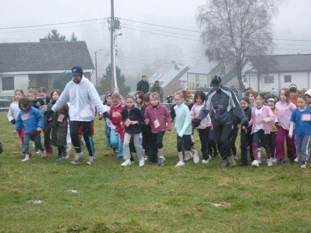 Finale provinciale cross scolaire à Libin le 30/01/08 Caf_cr53
