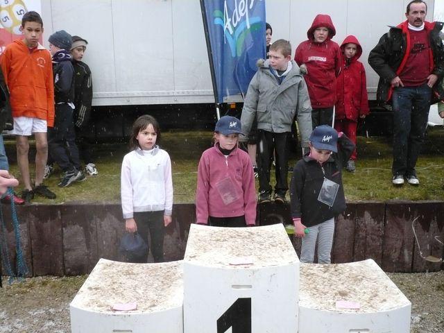 Finale provinciale cross scolaire à Libin le 30/01/08 Caf_cr57