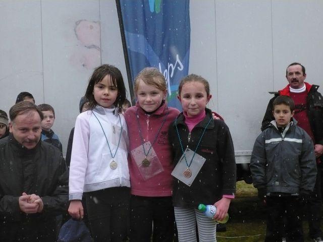 Finale provinciale cross scolaire à Libin le 30/01/08 Caf_cr61