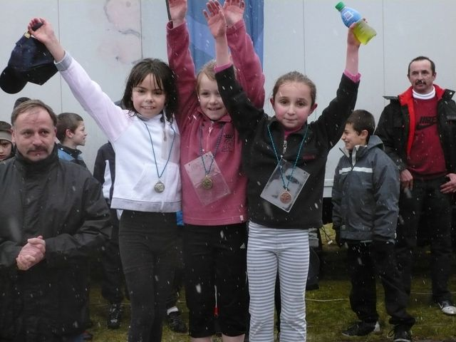 Finale provinciale cross scolaire à Libin le 30/01/08 Caf_cr62