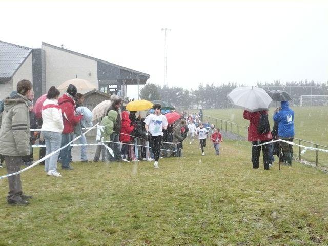 Finale provinciale cross scolaire à Libin le 30/01/08 Caf_cr63