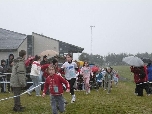 Finale provinciale cross scolaire à Libin le 30/01/08 Caf_cr64