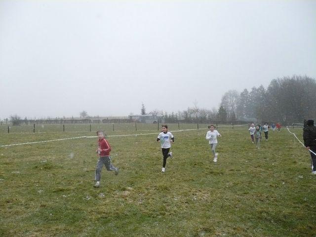 Finale provinciale cross scolaire à Libin le 30/01/08 Caf_cr67