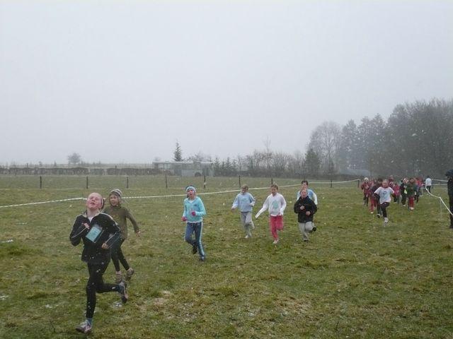 Finale provinciale cross scolaire à Libin le 30/01/08 Caf_cr68