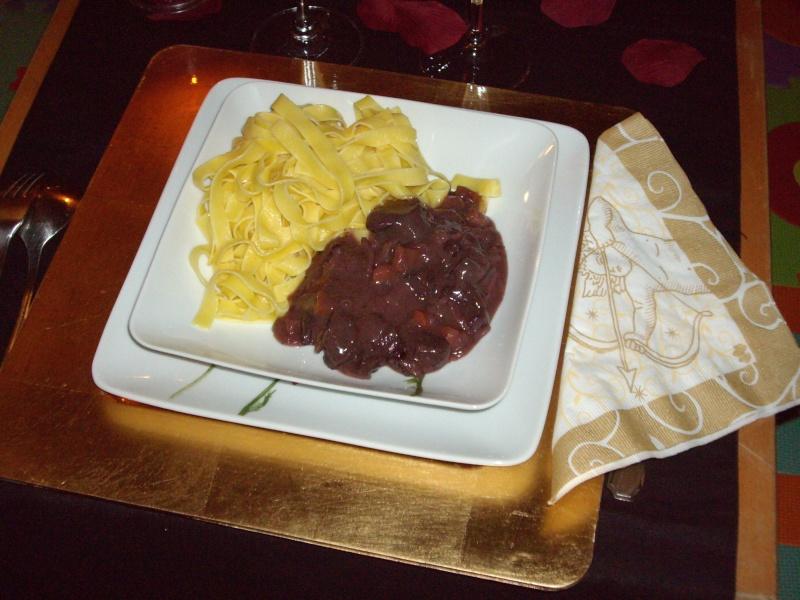 Civet de biche au vin de cahors et airelles 02410